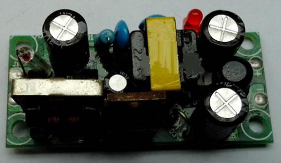 电路板 560_324
